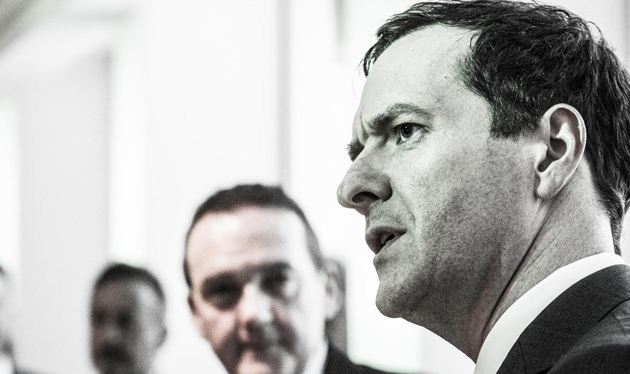 George-Osborne-Advertising-Association-Presidential-Reception