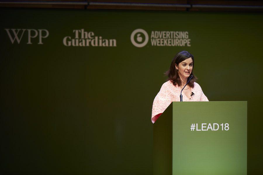Advertising Association LEAD 2018 Summit