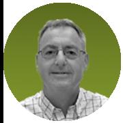 Alan Erskine, Advertising Association LEAD 2018
