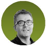 James Murphy Advertising Association LEAD 2018
