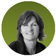 Siobhan Kenny, Advertising Association LEAD 2018