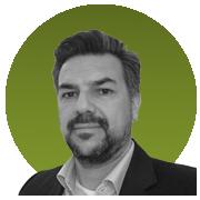 Stefan Feitoza, Advertising Association LEAD 2018