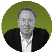 Steve Richards, Advertising Association LEAD 2017