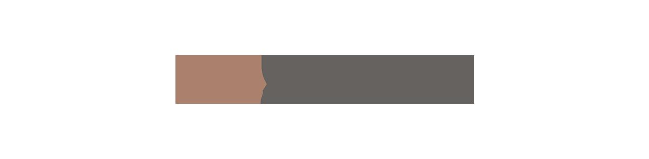 Connor Broadley Wealth Management