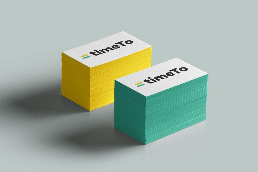 timeTo, Advertising Association