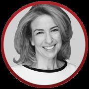 Karen Fraser speaker icon