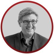 keith weed icon