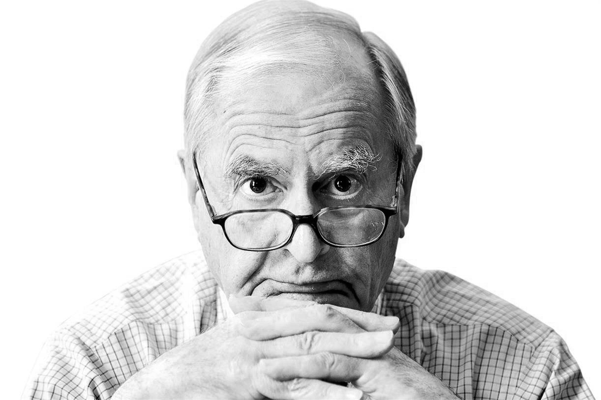 Bullmore 201701270955126152 - Post Local Ads Backpage